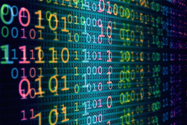 Die Digitalisierung im Recruiting