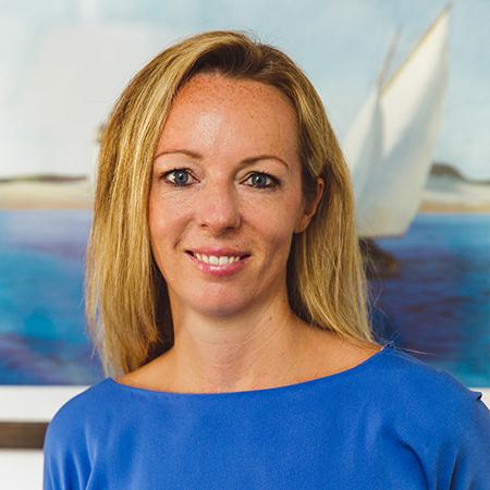 Isabella Mitterlehner