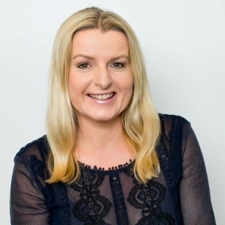 Mag. Doris Weis-Burger - Senior Consultant