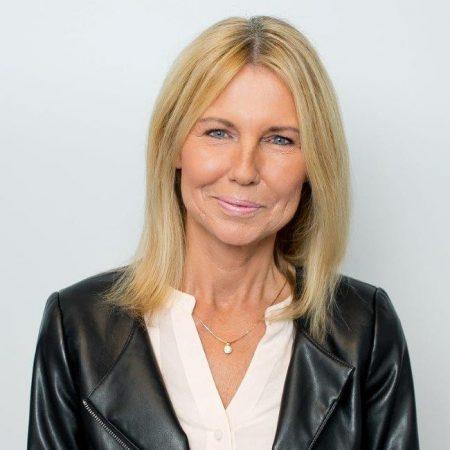 Mag. Gabriele Bernard - Senior Partnerin