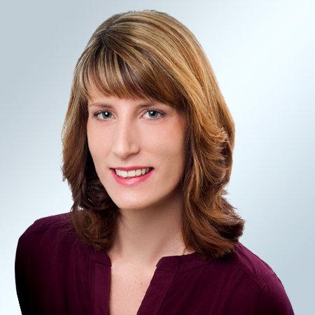 Mag. Katharina Sykora - Business Psychologist