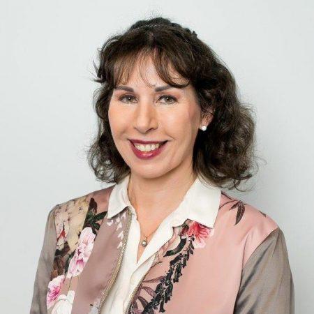 Mag. Michaela Langer - Senior Partnerin
