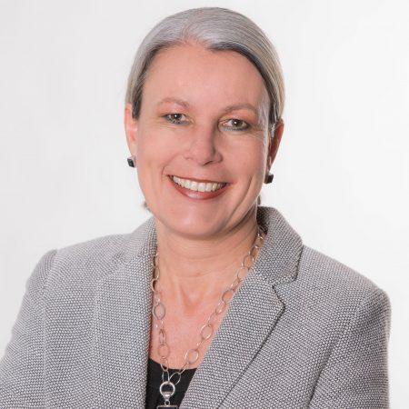 Mag. Ursula Voglreiter-Löffler - Senior Partnerin