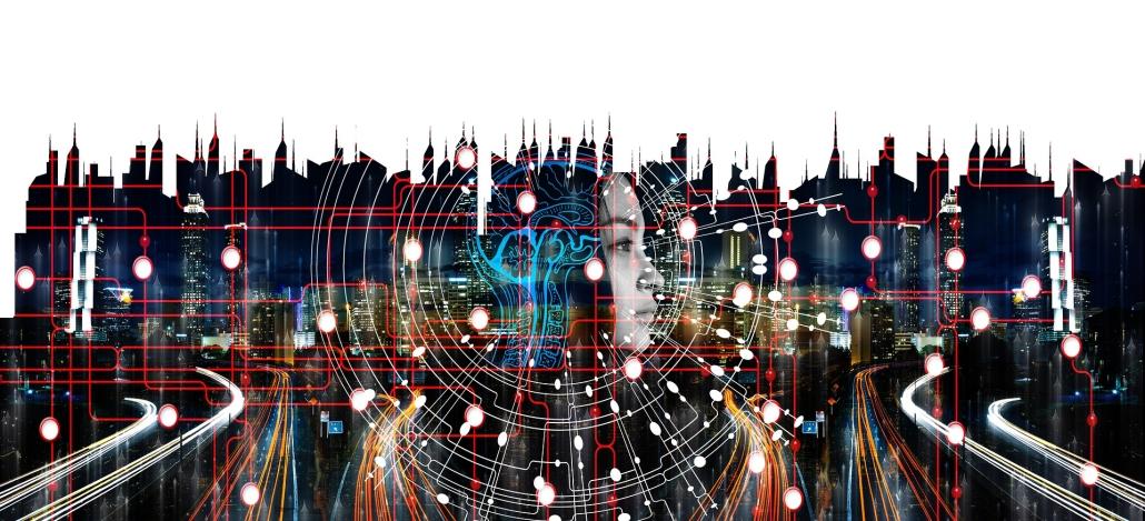 digitales Recruiting verändert die HR