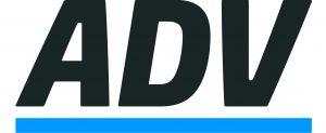 Partner - ADV - Arbeitsgemeinschaft Datenverarbeitung