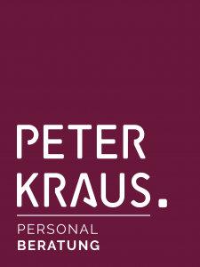 Partner - Peter Kraus