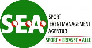 Partner - SEA - Sport Eventmanagement Agentur